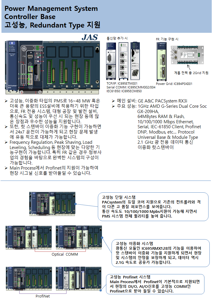 Power management System(2).png