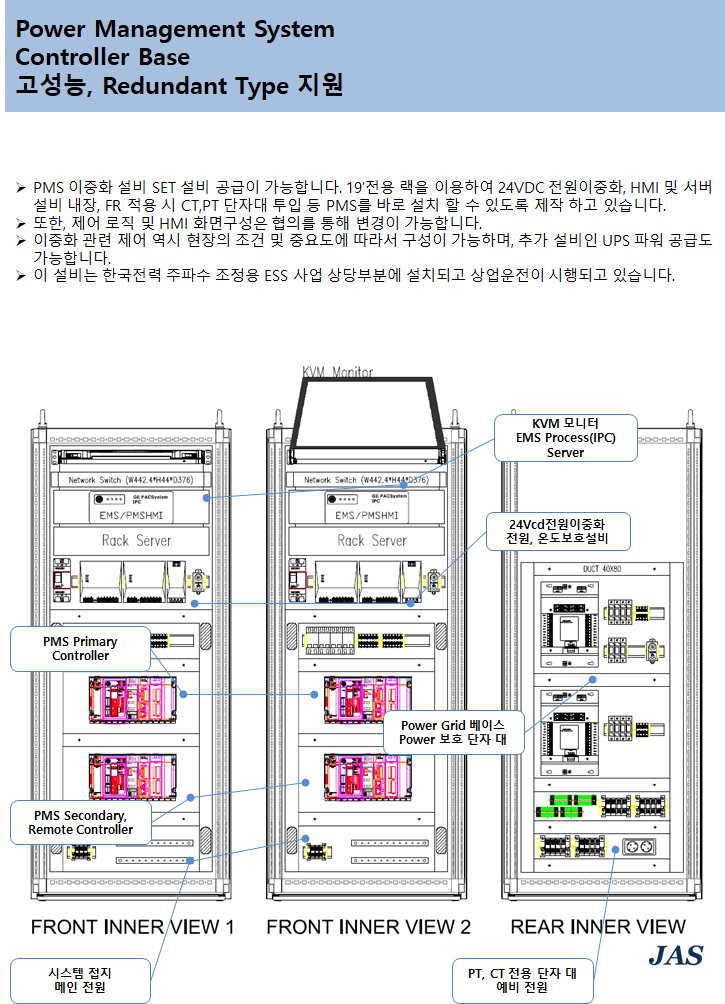 Power management System(3).png